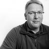 Robert Obermayer, Technischer Betriebsleiter