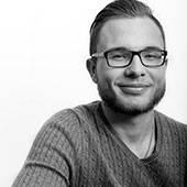 Marius Möhnle , Verkauf Neuwagen